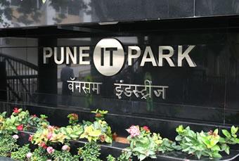 technology-park